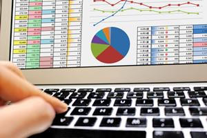 市場調査リサーチ